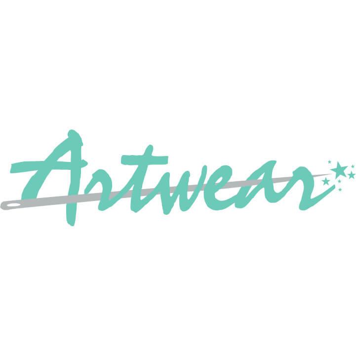 Artwear Inc.
