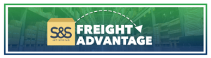 FreightAdvantage-1